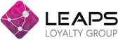 LEAPS International Loyalty